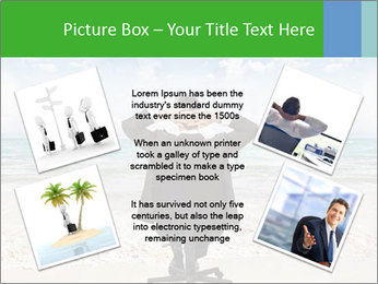 0000074642 PowerPoint Template - Slide 24