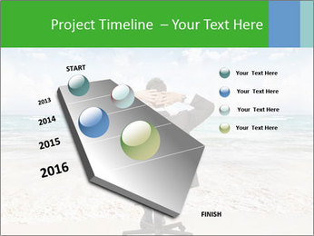 0000074642 PowerPoint Template - Slide 26