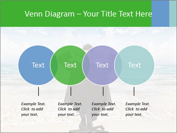 0000074642 PowerPoint Template - Slide 32