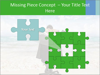 0000074642 PowerPoint Template - Slide 45