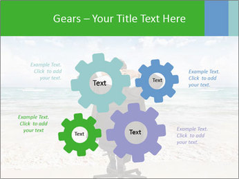 0000074642 PowerPoint Template - Slide 47