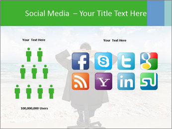 0000074642 PowerPoint Template - Slide 5
