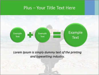 0000074642 PowerPoint Template - Slide 75