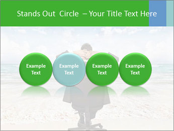 0000074642 PowerPoint Template - Slide 76