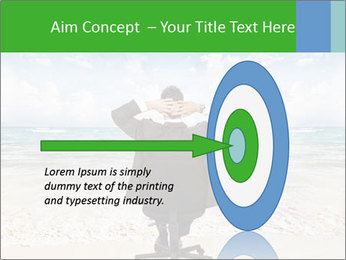 0000074642 PowerPoint Template - Slide 83