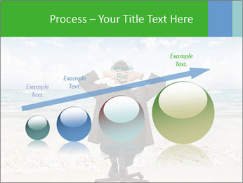 0000074642 PowerPoint Template - Slide 87