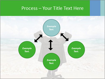 0000074642 PowerPoint Template - Slide 91