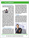 0000074642 Word Templates - Page 3