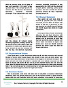 0000074642 Word Templates - Page 4