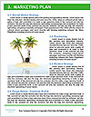 0000074642 Word Templates - Page 8