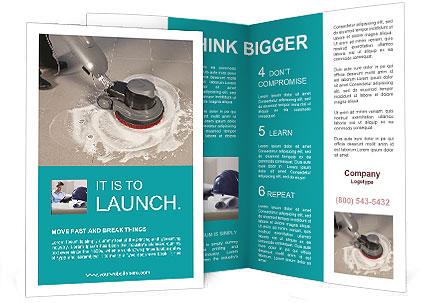 0000074643 Brochure Template