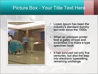 0000074643 PowerPoint Template - Slide 13