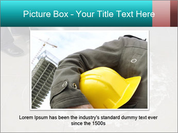 0000074643 PowerPoint Template - Slide 15