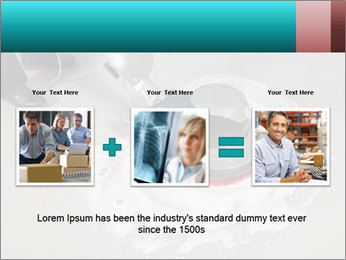 0000074643 PowerPoint Template - Slide 22