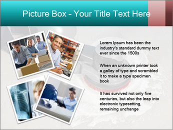 0000074643 PowerPoint Template - Slide 23