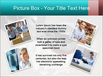 0000074643 PowerPoint Template - Slide 24