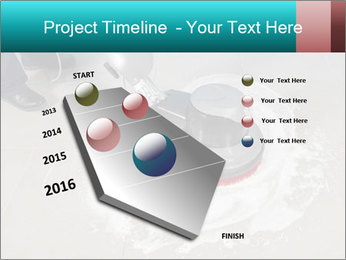 0000074643 PowerPoint Template - Slide 26