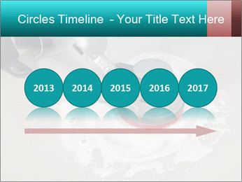 0000074643 PowerPoint Template - Slide 29