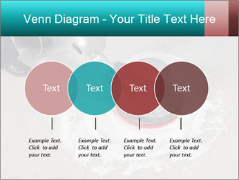 0000074643 PowerPoint Template - Slide 32