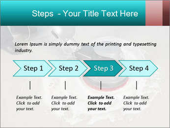 0000074643 PowerPoint Template - Slide 4
