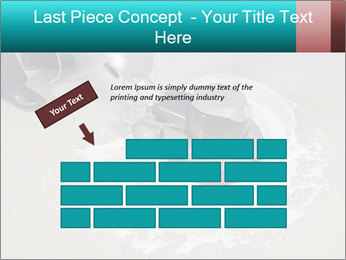 0000074643 PowerPoint Template - Slide 46