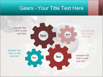 0000074643 PowerPoint Template - Slide 47