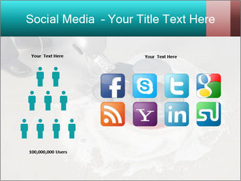 0000074643 PowerPoint Template - Slide 5