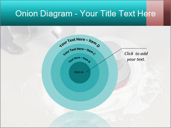 0000074643 PowerPoint Template - Slide 61