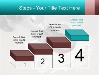 0000074643 PowerPoint Template - Slide 64