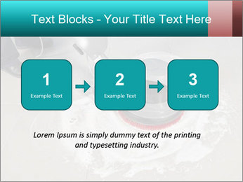 0000074643 PowerPoint Template - Slide 71