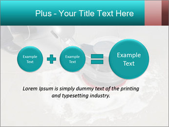 0000074643 PowerPoint Template - Slide 75