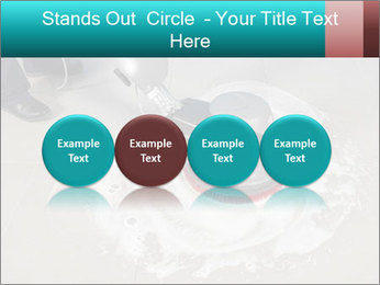 0000074643 PowerPoint Template - Slide 76