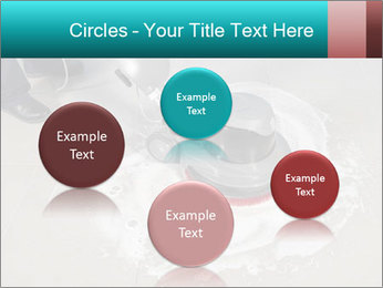 0000074643 PowerPoint Template - Slide 77