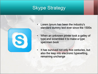 0000074643 PowerPoint Template - Slide 8