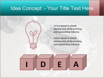 0000074643 PowerPoint Template - Slide 80