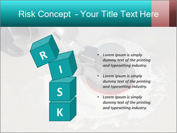 0000074643 PowerPoint Template - Slide 81