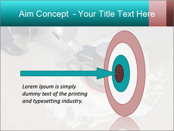 0000074643 PowerPoint Template - Slide 83