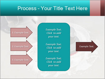 0000074643 PowerPoint Template - Slide 85