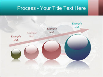 0000074643 PowerPoint Template - Slide 87