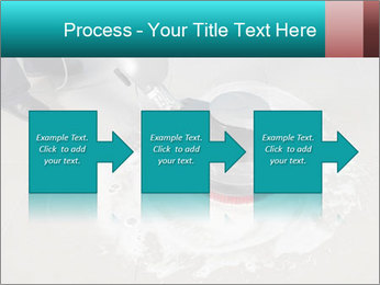 0000074643 PowerPoint Template - Slide 88