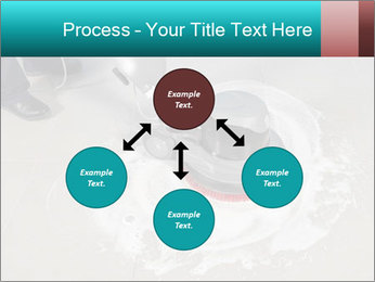 0000074643 PowerPoint Template - Slide 91