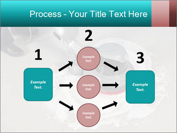 0000074643 PowerPoint Template - Slide 92