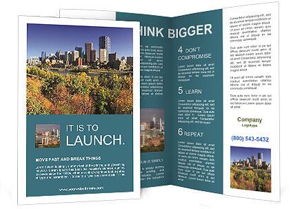 0000074644 Brochure Template