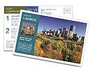 0000074644 Postcard Templates