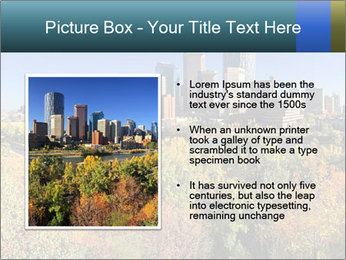 0000074644 PowerPoint Template - Slide 13