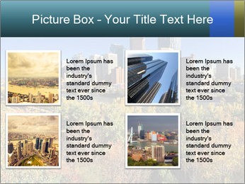 0000074644 PowerPoint Template - Slide 14