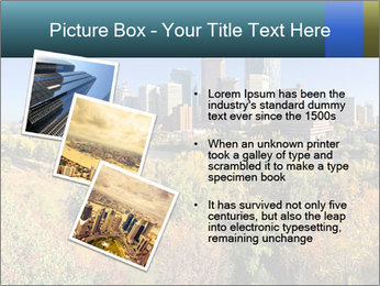 0000074644 PowerPoint Template - Slide 17