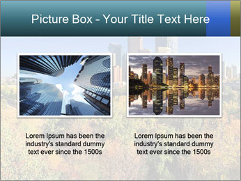 0000074644 PowerPoint Template - Slide 18