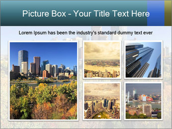 0000074644 PowerPoint Template - Slide 19