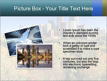 0000074644 PowerPoint Template - Slide 20